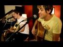 Someone Like You - Adele Cover by Alex Goot, Luke Conard, Chad Sugg