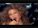 Beyonce [Best Live Vocals, 2010] Pt. 2
