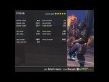Stam Warden Quick Build  Pandora's Box  Morrowind