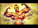 Dallas McCarver - OUTGROW YOUR EGO - Tribute Video