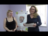 Инновационный миокорректирующий массаж лица в Днепре. Обучение авторской техни...