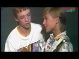 Чернила для пятого класса - Блядь (Chernila Blyad) (www.lm89.ru)