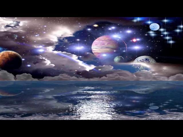 Astro-D - Live Set - Shankra Festival 2017 - Music Application [Psytrance]