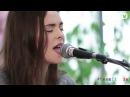 FRANCESCA MICHIELIN - Nessun Grado di Separazione (LIVE, TV Sorrisi Canzoni)