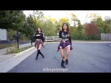 The Break Up Song  Dance Choreography By Deepa  Hot indian Girl Dance