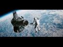 The Spacewalker trailer (english subs)