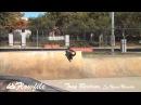 Tony Rivituso | Remz Flowfile