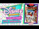 ЧИП И ДЕЙЛ СПЕШАТ НА ПОМОЩЬ!➤The Disney Afternoon Collection - Chip n Dale Rescue Rangers PS4