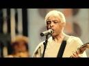 Gilberto Gil Qui nem jiló DVD Fé na Festa ao vivo 2010