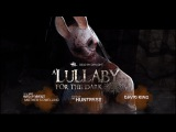A Lullaby For The Dark DLC Trailer - Dead by Daylight