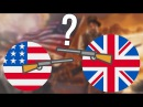 Почему началась Американская революция