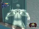 Spider man 2: Enter Electro - Уровень 12 - Мир Преступности