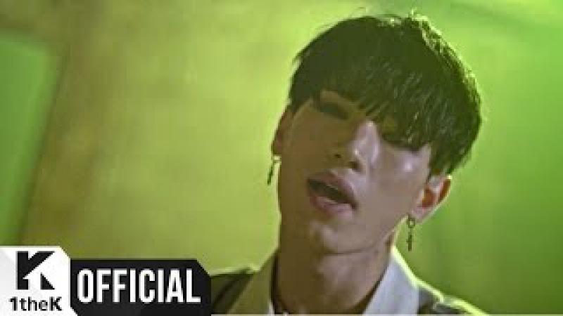 [MV] 24K(투포케이) _ BINGO(빙고)