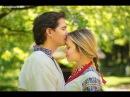 Ой ти струмочку - Українська весільна пісня