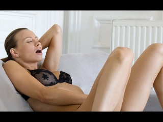5 женских ошибок при мастурбации