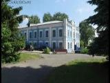 Чебоксарский арестный дом на службе у психиаторов.
