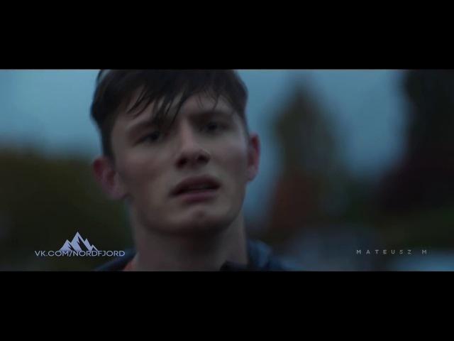 МОТИВАЦИЯ 2017 - ЖИВИ КАК ОХОТНИК (NORDFJORD) HD