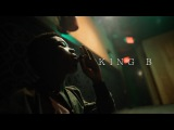Lil Durk - Real  King B Remix  Dir.By @STLOUISSPIKELEE