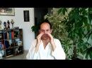 Праническое Дыхание 10 дневная Бесплатная Программа Обучения Рейки эпизод 23 Сатья Ео'Тхан
