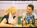Dave Gahan interview 2003 · coub, коуб