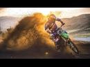 Motocross Is Amazing - Welcome 2018 4k HD! 14
