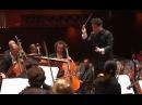 Falla Der Dreispitz 2 Suite ∙ hr Sinfonieorchester ∙ Andrés Orozco Estrada