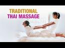 Traditional Thai Massage Thai Healing Service Gyurme Tenzing Spaah