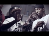 Nova Kane x Syph x Littles The General - You Know It (Directed by The White Russian)