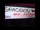 Spacekid - Moi Lolita (Cornelius Brause Vocal Mix)