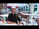 Программа Маса Тлалим Кулинарное искусство У Алиева