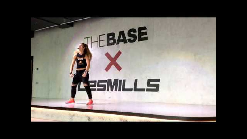 Sh'bam 28 (half with group class) and rehearsal before. The base fitness. Elina Muratova