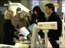 РЕН-ТВ Жадность № 04 Внимание, распродажа 18.01.2011