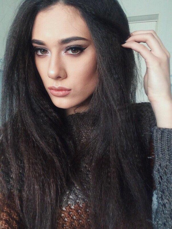 Лилав Хамза | Одесса