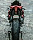 Moto Life фото #24