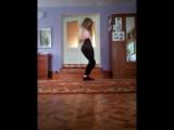 Jessi – Gucci Choreography Daria Stefanova~