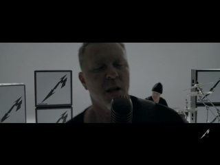 Metallica׃ Now That Were Dead (Official Music Video)