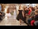 Premium Kids на модном показе Eventail Kids в Москве