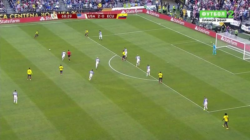 Copa_America_2016_1_4fin_USA_Equador_2nd halfs_17.06.2016_720p50fps