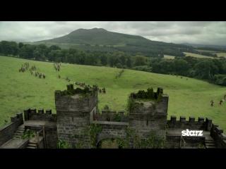Камелот (Camelot) Трейлер | NewSeasonOnline.ru