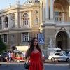 Yuliya Gritsyuk