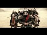 Монголы (40 против орды) битва