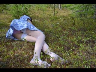 домашнее жёсткое русское видео не порно школьницы юные цп шлюхи секс анал минет сосёт хуй мастурбация бдсм няшки тян кастинги