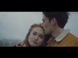 Tim Mason & Capa Ft. Kelli-Leigh - Never Be