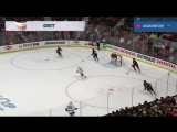 NHL.2016-17_SC R3G1 2017-05-12_NSH@ANA ru 2