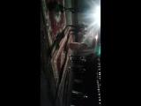 Асем(выпускной вечер)