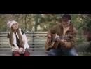 Arevner (Солнышки)- Martin Aharonyan, Yana Hovhannisyan- Nor Tarva Gisher