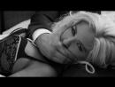 АНДРЕА FEAT. ФИКИ - СЕКС ЗА ДЕН  ANDREA FEAT. FIKI - SEX ZA DEN OFFICIAL VIDEO 2015.720p.HD