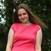 Katya Shershnyova