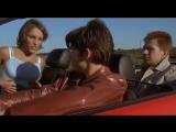 Отрывок с нимфоманкой Лучший момент из фильма........ - YouTube.MP4