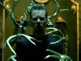 Metallica - Until It Sleeps клип 1996 г.. музыка 90-х \ 90- е Награды: MTV Video Music Award за лучшее рок-видео